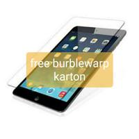 tempered glass/screen protector ipad mini 4