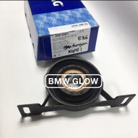 Gantungan Kopel BMW E36 SWAG