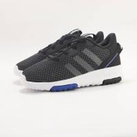 Sepatu Anak Adidas cloudfoam racer TR