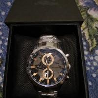 jam tangan pria ripcurl 1054