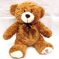 Boneka Bear / Beruang Classic Export