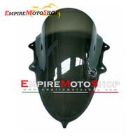 Windshield EMS Yamaha R15 V3 All New