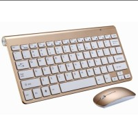 keyboard mouse wireless slim / keyboard mouse wireless combo