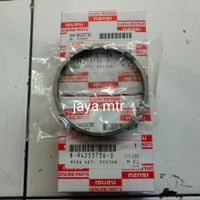 ring seher isuzu panther 2.3cc/c223