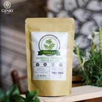 Verdure Moringa Powder - 100 g