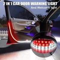 Car Door Warning Light R219