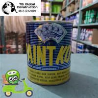 Paint Kote Cap Kampak 1L Anti Karat FlintKote Cap Kampak 1 Liter
