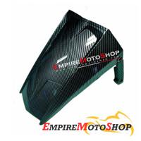 Spakbor Hugger Nemo Yamaha R15 V3 All New Carbon Look