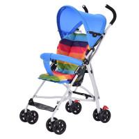 stroller bayi lipat