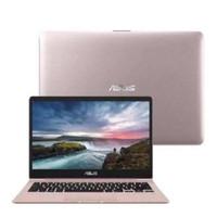 Asus X441BA-GA643T Notebook [AMD A6 9225/ 4GB/ 1TB/ W10/ 14 inch] Rose