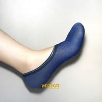 Kaos kaki pendek wanita Kaos kaki tawaf umroh Haji anti slip setumit