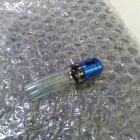 selang pembuangan filter udara vario/pcx variasi