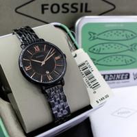 Jam Fossil ES 3164 3435 4094original bergaransi