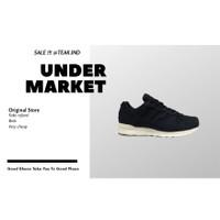 sepatu sneakers piero jogger premium phantom