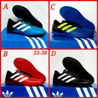 Sepatu Anak Sepatu Futsal Anak Adidas Sepatu Futsal Adidas Junior