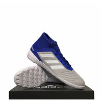 Sepatu Futsal Adidas Predator 19.3 IN D97963 Original BNIB