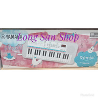 Yamaha Digital Keyboard Remie E30