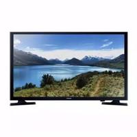 TV LED SAMSUNG 32 Inch 32N4001 Digital TV Garansi Pabrik USB
