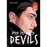 My Lovely Devils - Lyan Chan