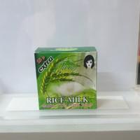 JAM'S sabun beras thailand 65gr