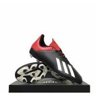 Sepatu Bola Anak Adidas X 18.4 FxG J BB9378 ORIGINAL BNIB