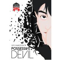 Possessive Devil - Siti Umrotun