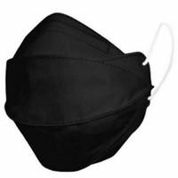 Masker Evo Plusmed Masker 3 ply earloop