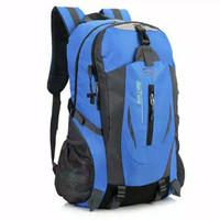 Tas Ransel Import Pria Tas Carrier Tas Backpack Laki Laki Premium