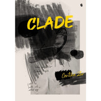 Clade - Cantikazhr
