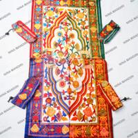 sajadah traveling turki