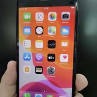 iphone 7 plus 128 gb ERAFONE