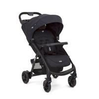 Baby Stroller Joie Meet MUZE LX - Universal Black