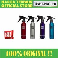 Water Spray H2o / Semprotan Rambut