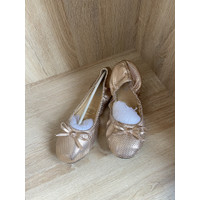 R - Rubi Balerina Shoes