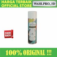 Disinfectant Spray Sparkless Dan Pendingin Blade Clipper Anti Karat
