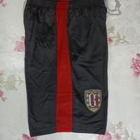Celana Bola Tim Bali United