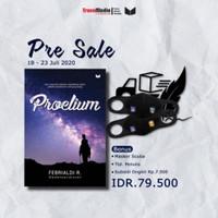 Proelium - Febrialdi R