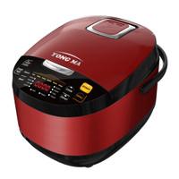 Yong Ma Rice Cooker Magic Com Penanak Nasi Digital 2.0 Liter SMC-7047