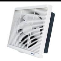 exhaust fan dinding sekai wef 890 8 inc