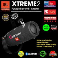 JBL Lifestyle Xtreme 2 / Xtreme2 Powerful Portable Bluetooth Speaker