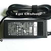 Adaptor Charger Laptop MSI VR330 (MS-1326) VR340 (MS-1341) Original