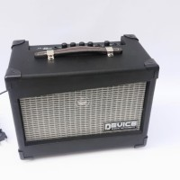 ampli guitar acoustik