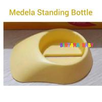 Medela Standing Bottle Tatakan Botol Susu Pompa Asi Medela