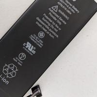 Baterai iPhone 6 OC