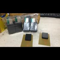 Aktivator slot simcard baru AXIS INDOSAT