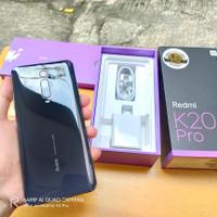 Xiaomi Redmi K20 pro aka mi9t pro Ram 6/64 Mi 9t pro 6Gb 64Gb 6/64Gb