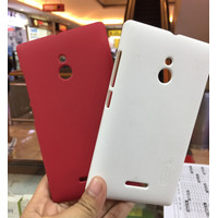 NILLKIN HARD CASE ORIGINAL_NOKIA XL