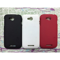 NILLKIN HARD CASE ORIGINAL_LENOVO A706