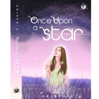 Once Upon A Star - Arleen A