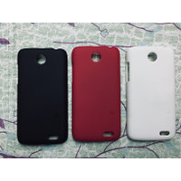 NILLKIN HARD CASE ORIGINAL_LENOVO A516